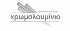 clinet_logo_5