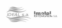 icon_0002_ideal-imatel-logo