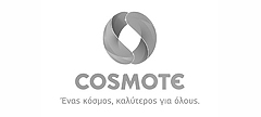 icon_0003_COSMOTE LOGO