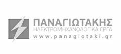 icon_0006_Παναγιωτάκης new logo